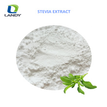 HEALTHFUL STEVIA SUGAR STEVIA LEAF EXTRACT