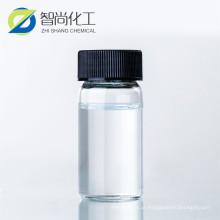 1,2-epoxipropano cas 75-56-9 Óxido de propileno
