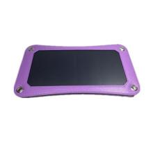 Venta al por mayor cargador solar móvil portable de 6.5 W