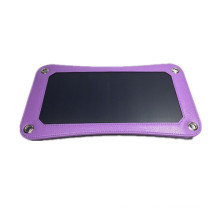 Wholesales 6.5 W Portable Mobile Solar Charger