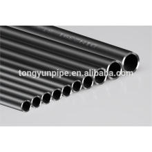 DIN1630 st37 seamless pipe