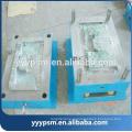 Изготовление материалов из АБС Канцелярские товары Штампованные детали Литая резиновая деталь Витон