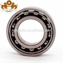 Japan NSK 7006CTYNSULP4 High Precision Angular Contact Ball Bearing