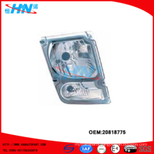 Truck Head Lamp 20818775 RH VOLVO Truck Parts