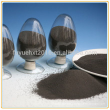 40/70 Low Density and High Strength Ceramic Proppant For Shale Gas