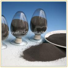 40/70 de baixa densidade e alta precisão de adubo cerâmico para gás de xisto
