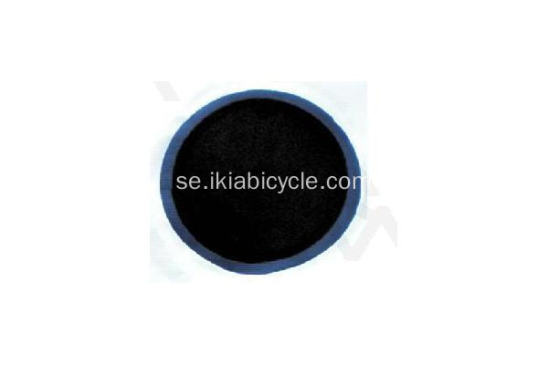 Cykel kalla Patch Tube reparation Slim Patch