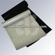 Heat resistant non stick baking mat/ptfe coated fabric