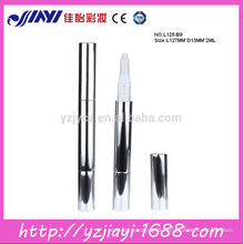 L125-B9 light up lip gloss