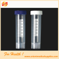 Disposable Laboratory Centrifuge Tube