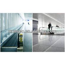 Einkaufszentrum Automatischer Personenförderer