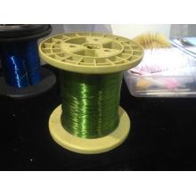 2015 Novo produto PET revestido Metal Wire (XS-131)