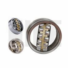 Silinder Roller Ball Bearings