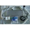 Intercooler Wasser Luftkühler Kühler Rohr für Toyota Supra Jza80 2jz-Gte
