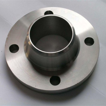 LOWER PRICE JIS STANDARD CARBON STEEL A105 FLANGE