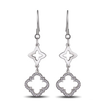 Fashion Jewelry Stainless Steel Earring Fashionable Jewelry
