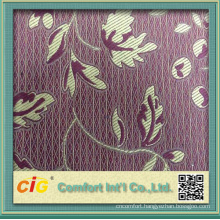 2015 Hot Sell Economic Sofa Fabric