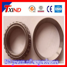 spot supply hot selling taper roller bearing for injection molding machines