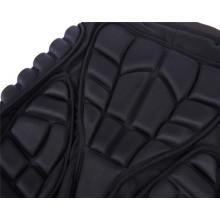Pantalones de carreras de Motocross Fabricante de seguridad fabricado en China