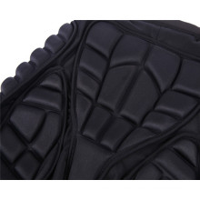 Motocross Racing pants Safety manufacturer made in china