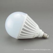 LED Globale Glühbirne LED Glühbirne Lgl3540 40W