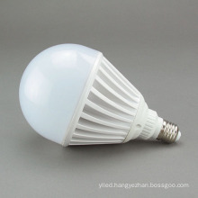 LED Global Bulbs LED Light Bulb Lgl3540 40W