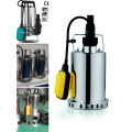 (SDL400C-9) Swimming Pool Garden Clean Water Submersible Pump with Automatic Switch