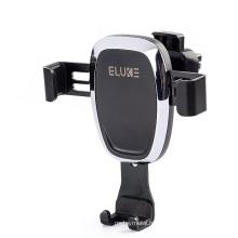 support de téléphone portable de voiture à tasse flexible lukecar 360