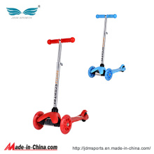 Kids Tricyle Scooter with Hot Sales