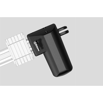 Electric Sliding Linear Actuator