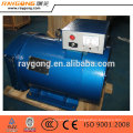 generator without engine 3KW of 220V