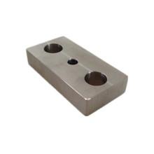 Часть точности подвергая механической обработке для автозапчастей (DR226)