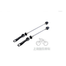 Fat Bike Skewer For Front Fork And Snow Bike Wheelset Quick Release Front 135mm Rear 190mm