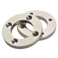Countersunk Magnet, Permanent Neodymium Iron Boron