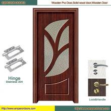 Ламинированные Двери Элитные Двери Сплошная Дверь