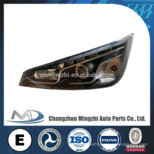 headlight moving head light led Auto lighting system HC-B-1427
