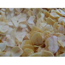 Flocons d'ail déshydratés chinois