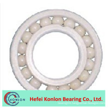 High quality skateboard ceramic bearings made in China