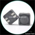 FCDH0704-3R9 Großhandel 1uh-1mH Smd Choke Spule Inductor Für DC-DC-Konverter