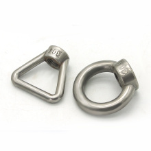 m4 stainless steel carriage elevator belt bolts