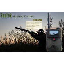 HC300M 12MP Wildtier G / M-Spiel Kamera, Bilder zum Telefon senden