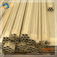 2016 Hot Sale Low Price Alloy Aluminium pipes for Wholesales