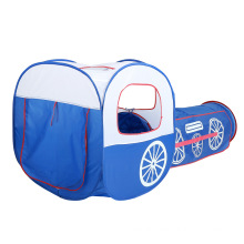 Children Pop up Play Tent and kid  Play Tent  Foldable and  Kids Portable playhouse, Indoor Outdoor Folding tent