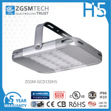 Haute baie de 150 watts LED avec Philips Meanwell
