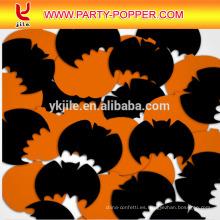 Precio barato Fiesta de Halloween Popper Fabricantes confeti boda Popper confeti cañón DIY