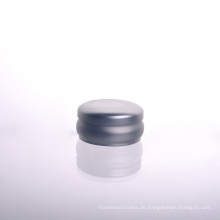 4oz Tin Box Kerzenhalter mit Druck