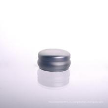 4унц держатель свечки олова коробка с печатью