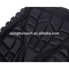 Pantalones de carreras de motociclista Pantalones de motocross MH-362