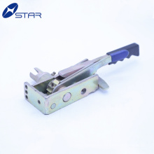 Curtain Tensioner Side Curtain Chain Tensioner Parts For Truck