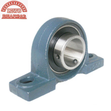 Chrome Steel Pillow Block Bearings with Lowest Price (UCP305)
